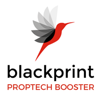 blackprint proptech booster