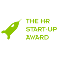 The HR Start-up Award