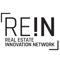 Real Estate Innovation Network