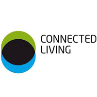 Connected Living